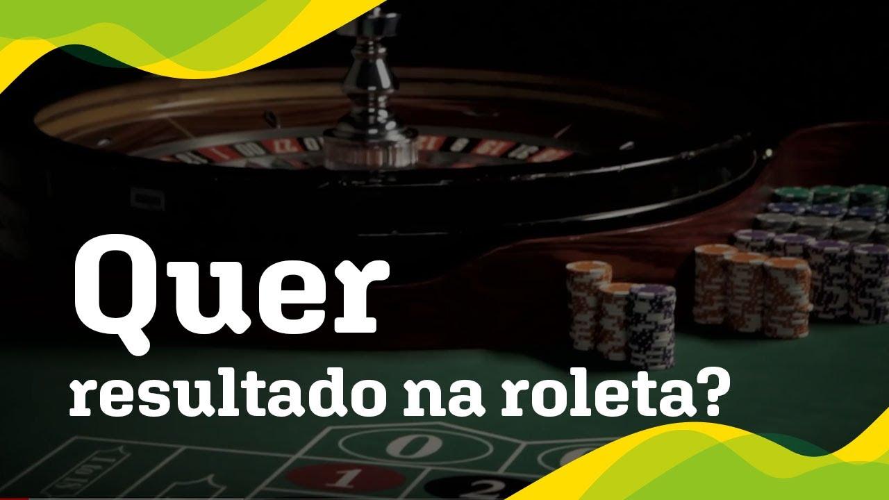 Estrategia ganhadora cryptocurrency casino 337193