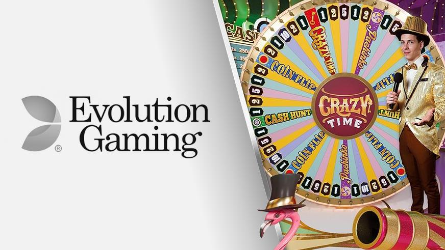 Evolution game simulator autoplay 253727