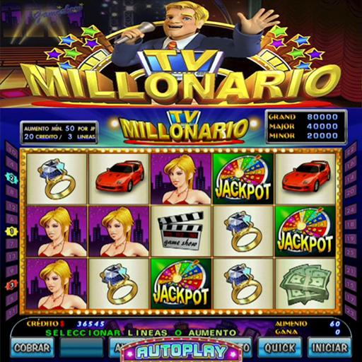 Thor casino 477076