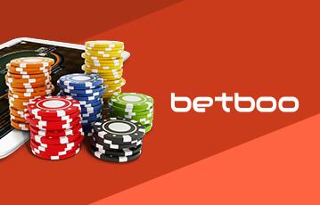 Casino reclamações betboo bônus 570373