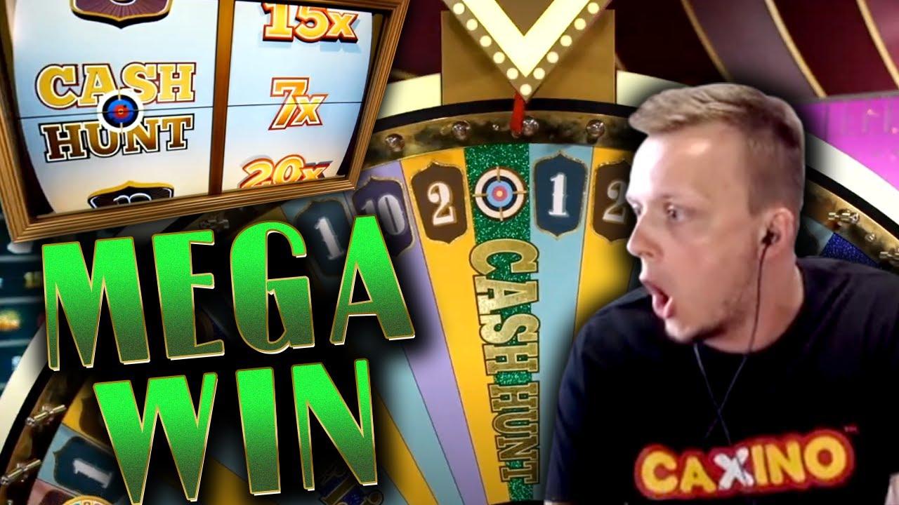 Wolverine casino Brasil 544301