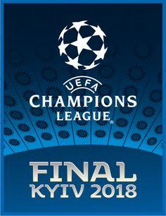 Champions league sorteio bonus 197668