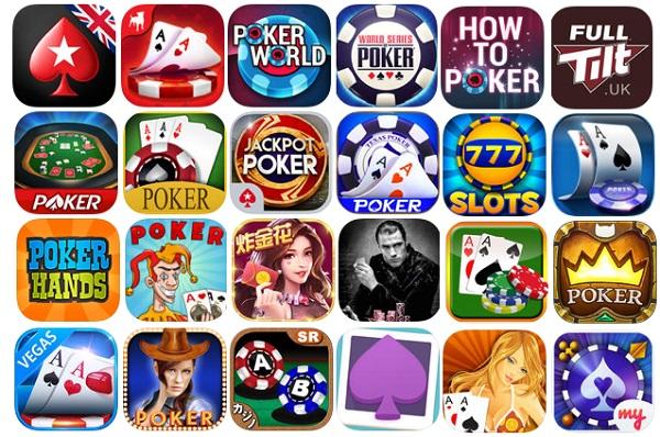 Top 20 jogos poker 164965