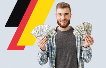 Casinos dinheiro real Portugal 492904