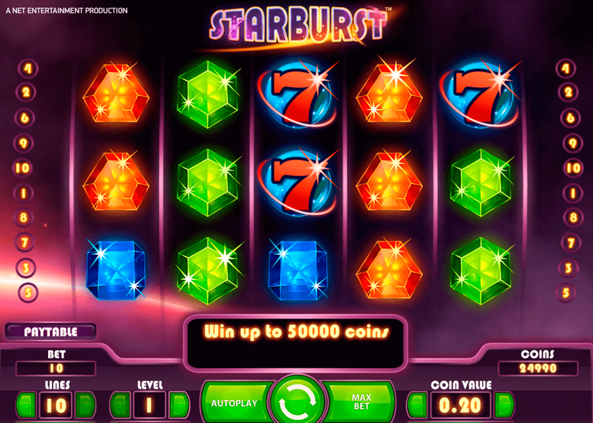 Premium casino 394354