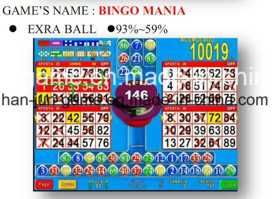Aposta ganha casinos ash 478597