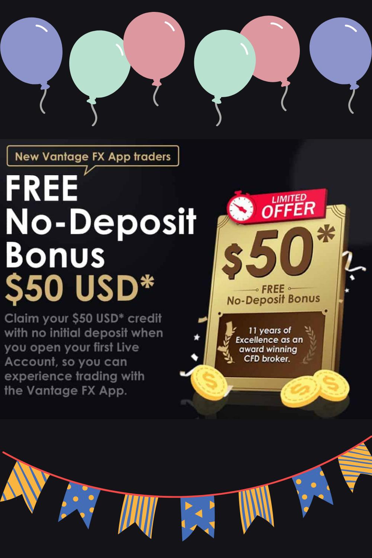 Fbs bonus 464846