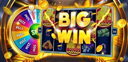 Slots caça-níqueis 269266