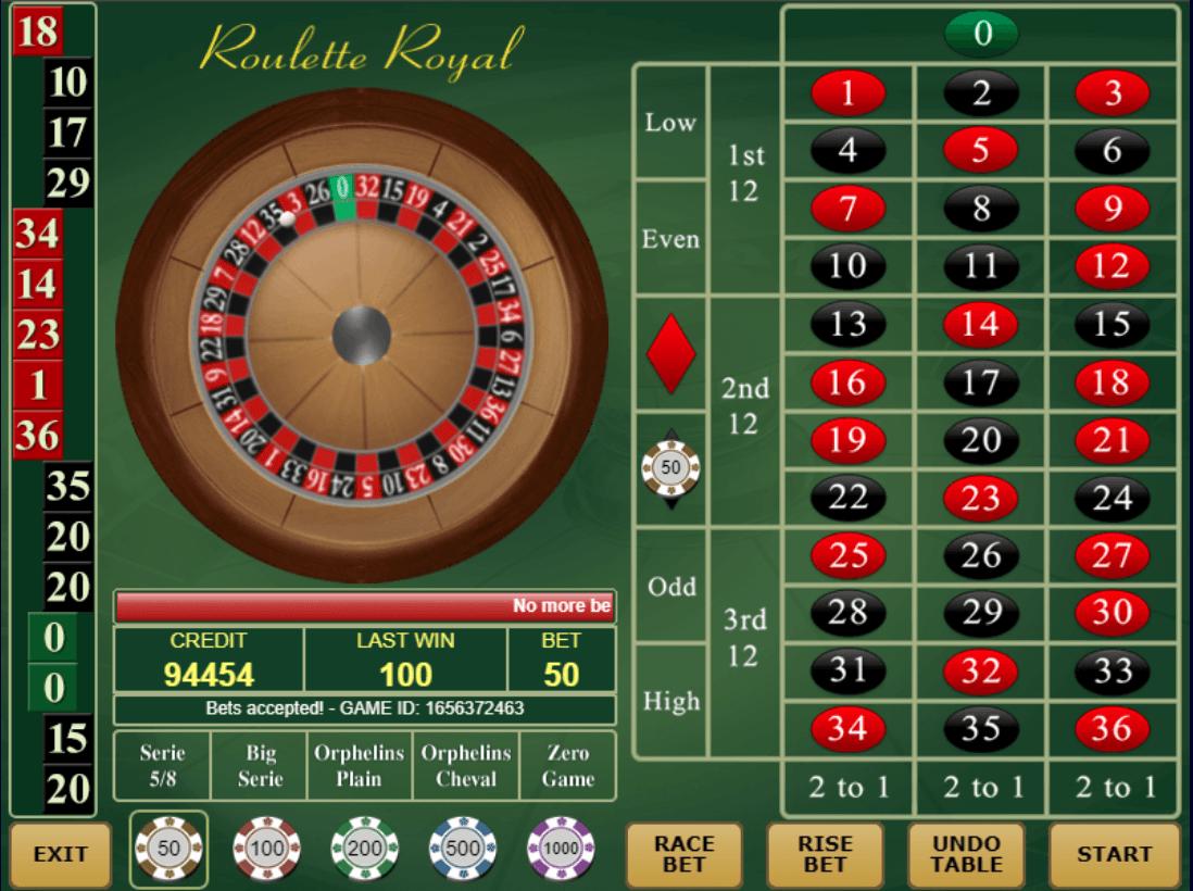 Casinos amatic 302339