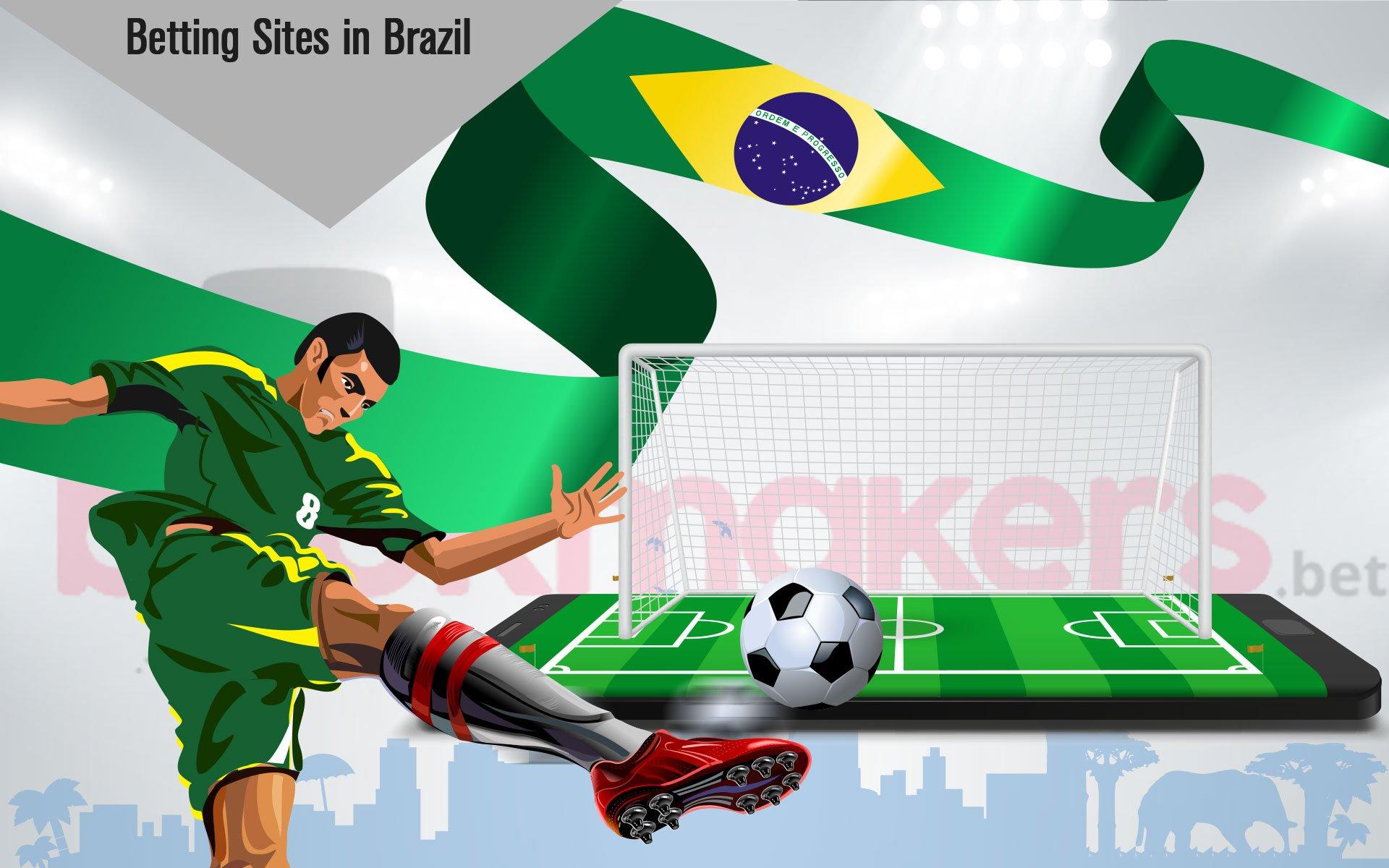 Free bet Brasil 603364