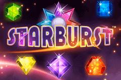 Game festa casinos NetEnt 243876