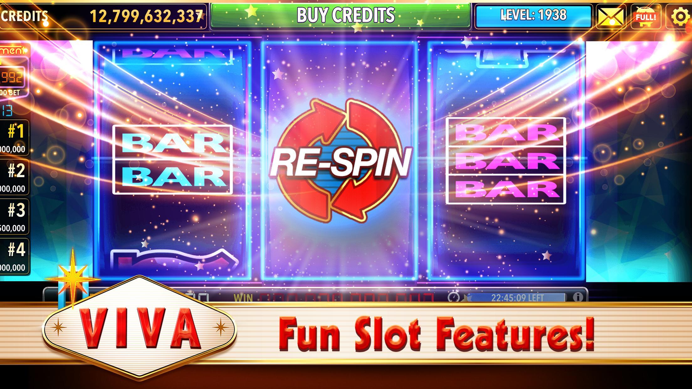 Jackpot keno casinos 398685