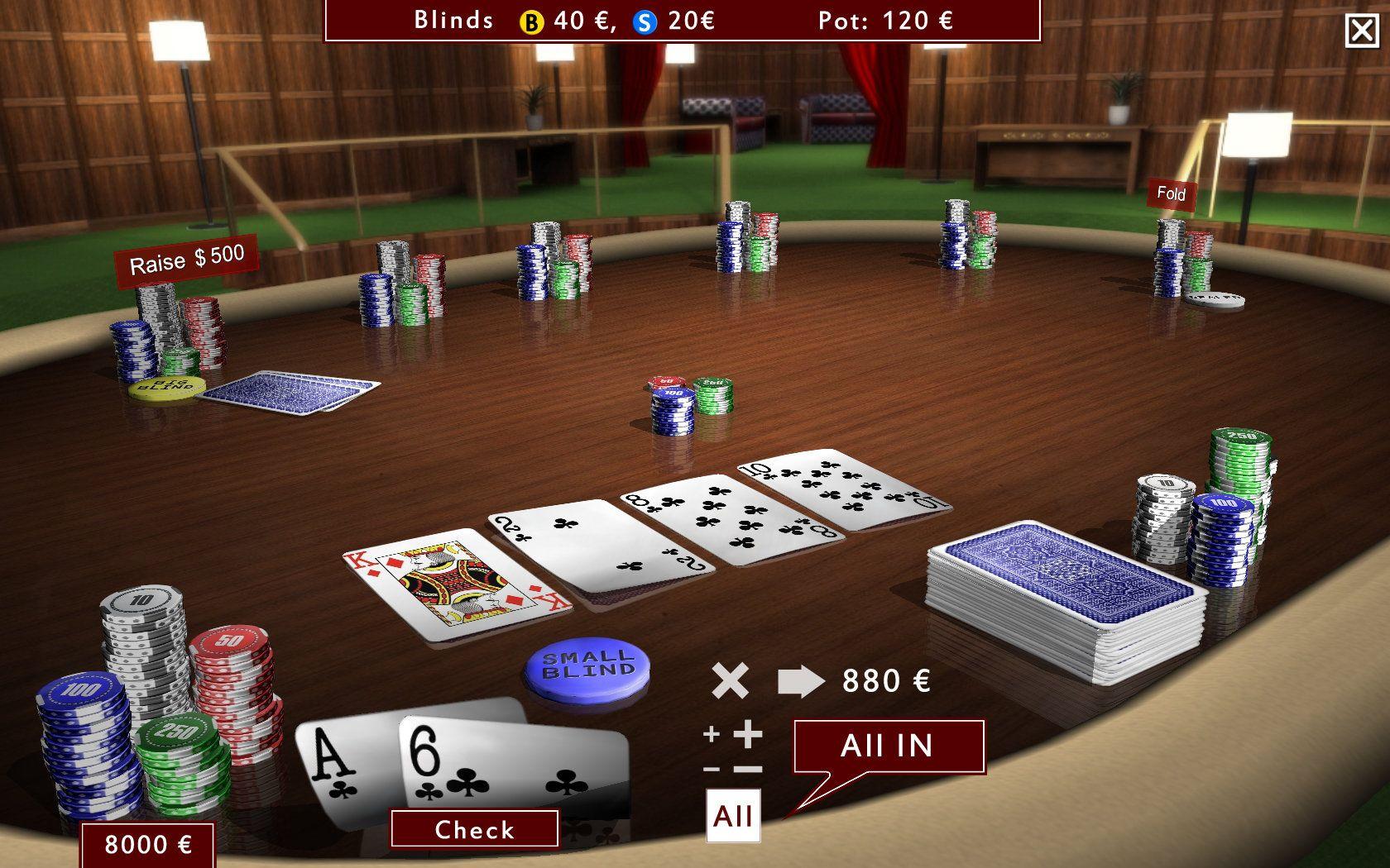 Jogar em cassino 231438