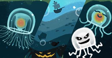 Jogar halloween online 231058