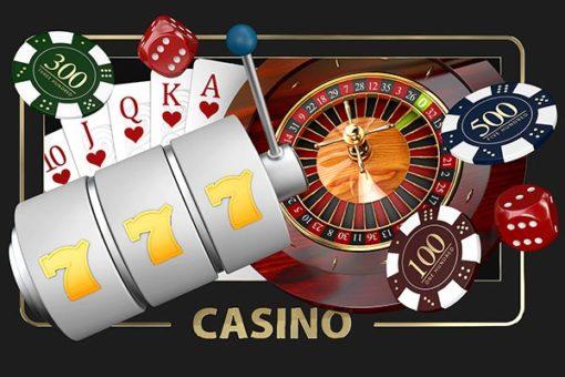 Jogo de casino 244967