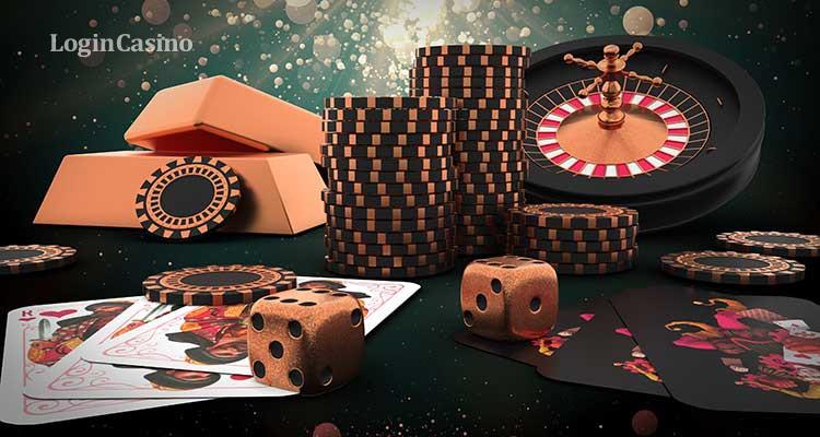 Jogos de 21 casinos 187128