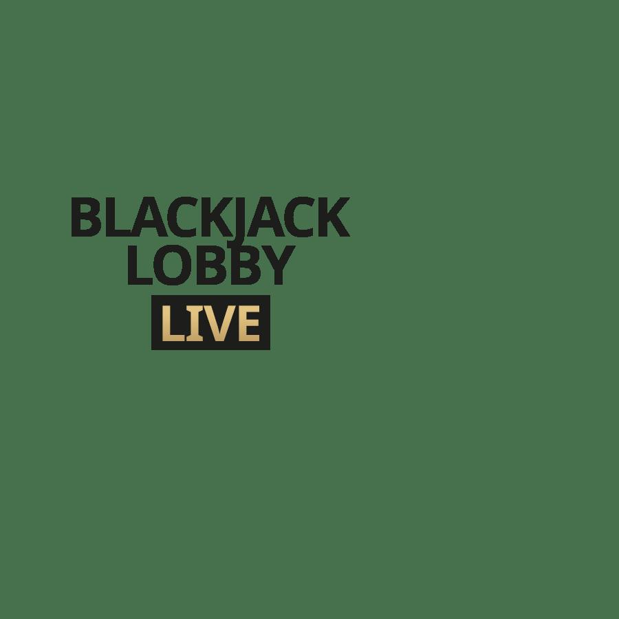 Jogos de blackjack roleta 575727