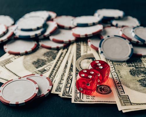 Jogos de dinheiro casino 283480