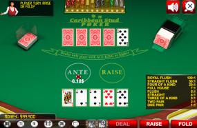 Jogos de 379071