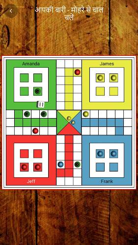 Jogos slots 142217