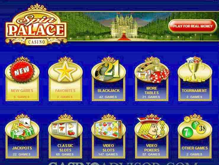 Justo gambling 572331