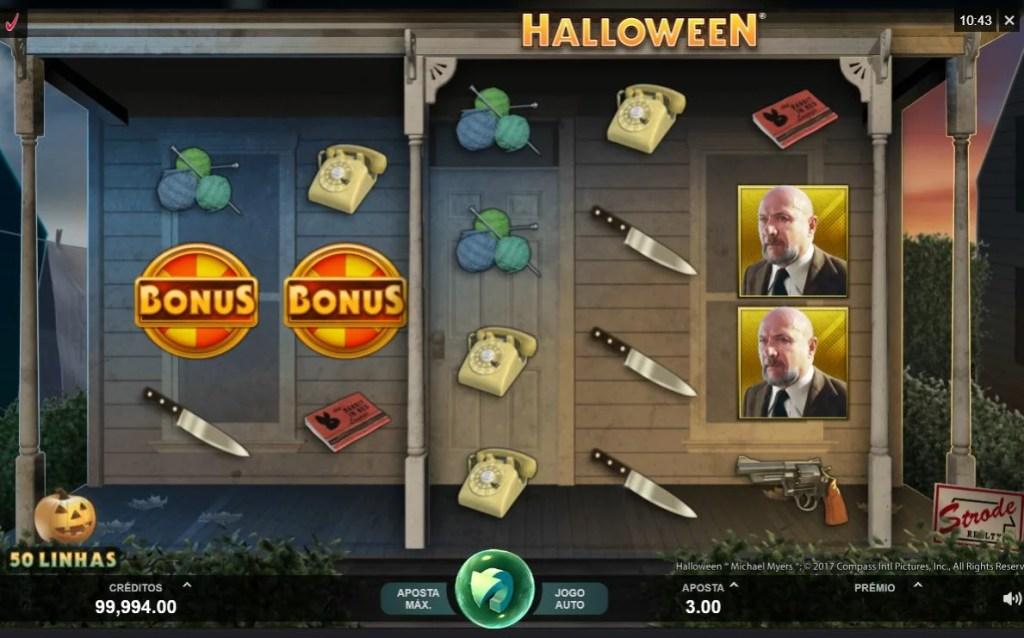 Loteria mega 290899