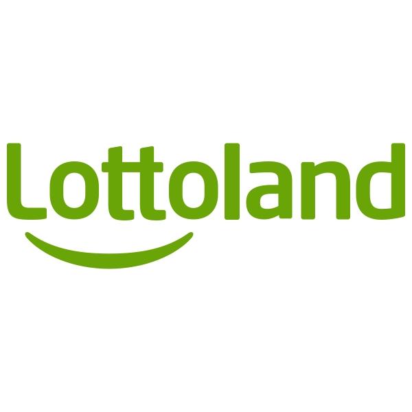 Lottoland para 530430