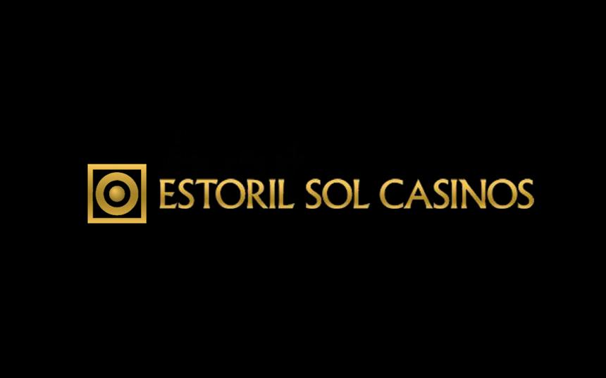 Melhor bônus bet casino 406693