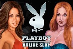 Melhor bônus playboy 628793