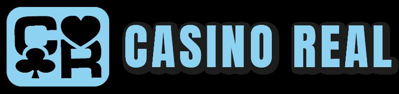Melhor casino cadastro 441418