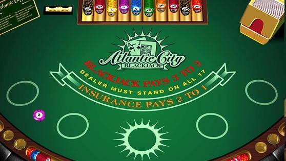 Melhor casino como apostar 340777