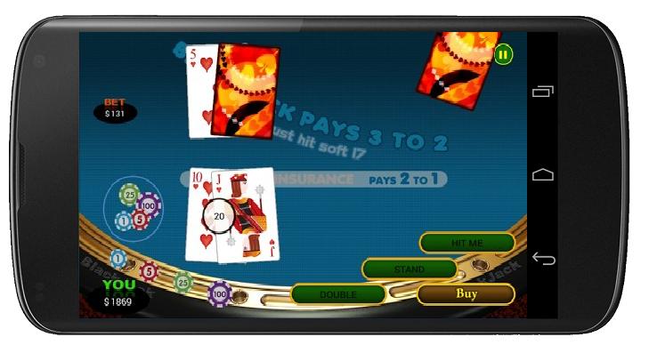 Melhor casino como apostar 249063
