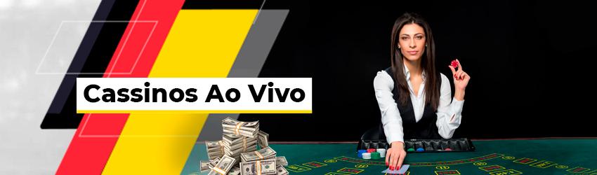 Melhor casino como funciona 294745