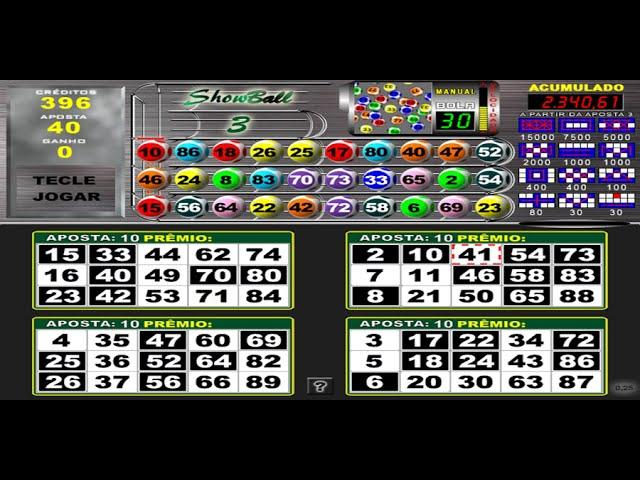 Melhor casino jetjogos login 630011