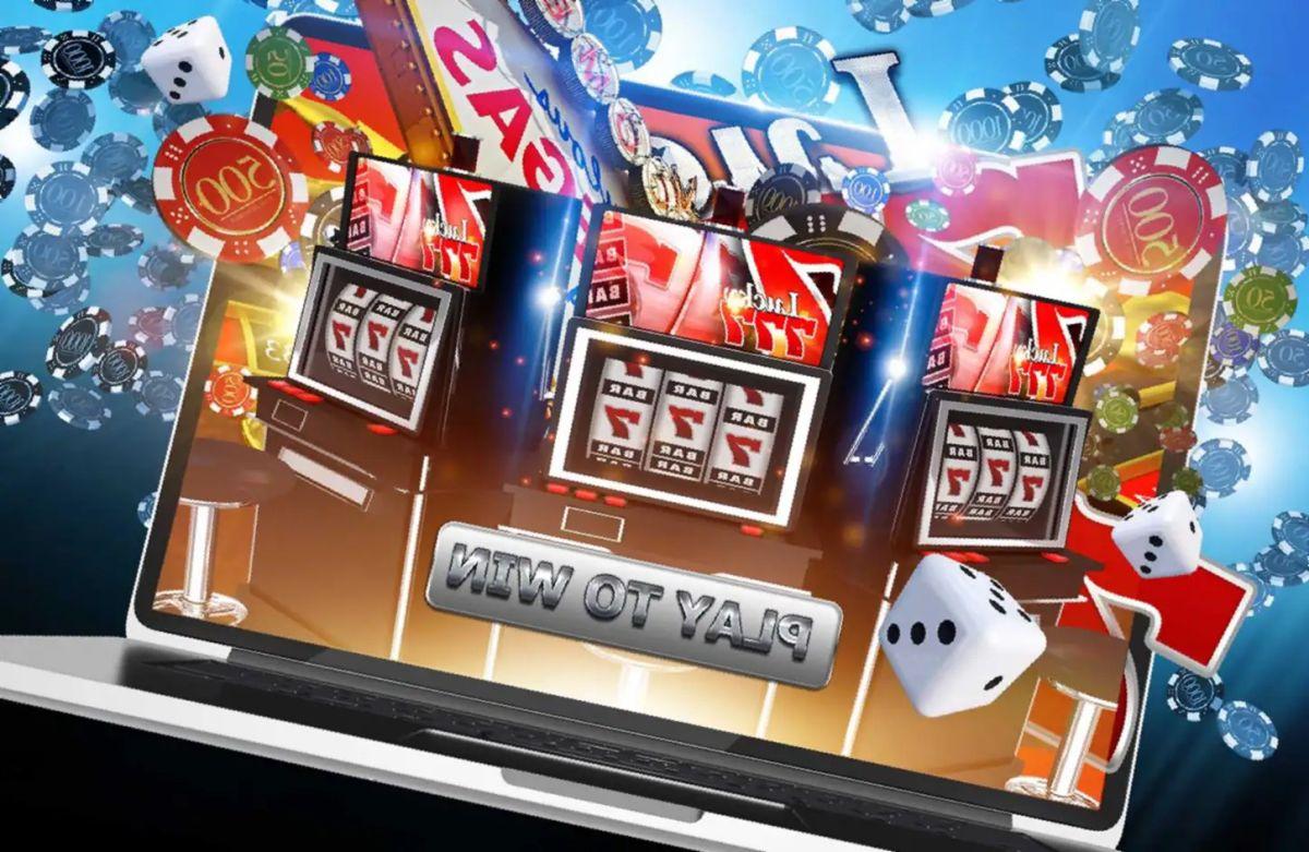Melhores casinos online dicas 575475