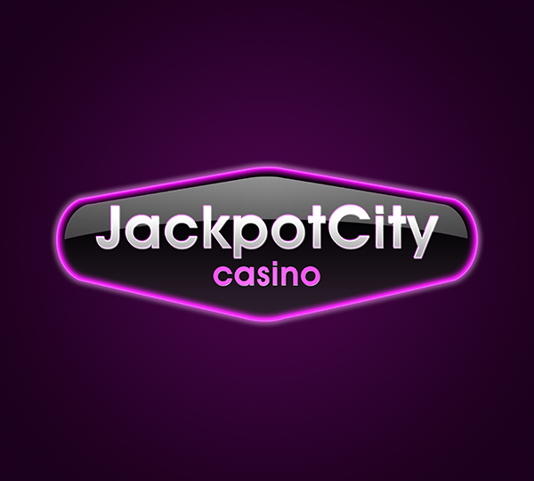 Melhores casinos 320955