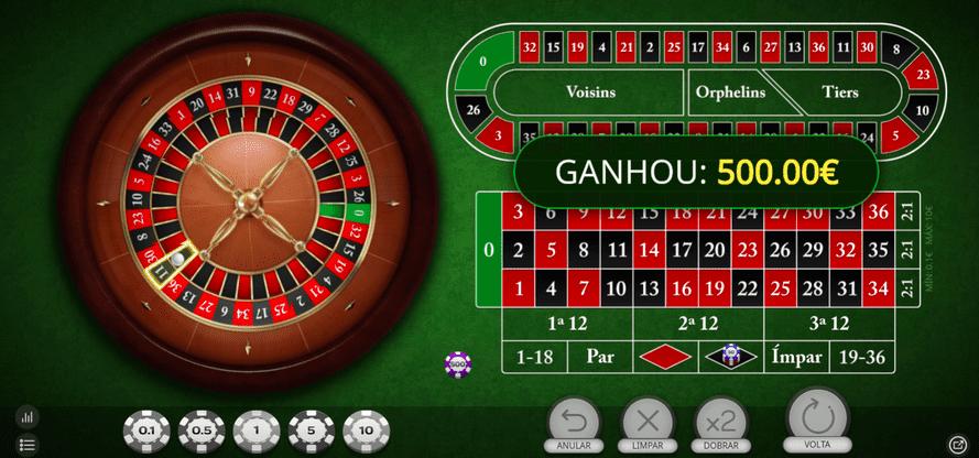 Metodos roleta casinos 621796