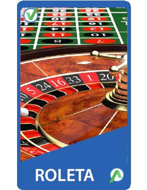 Metodos roleta casinos rentável 421544