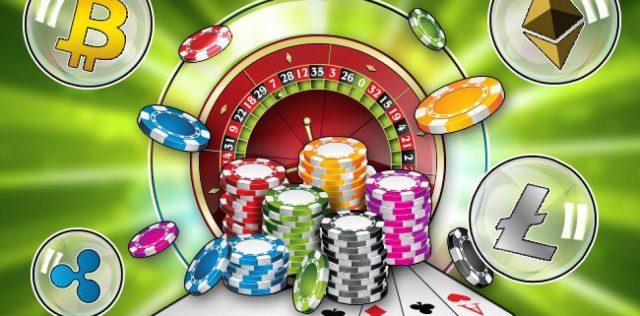Microgambling online casino 367233