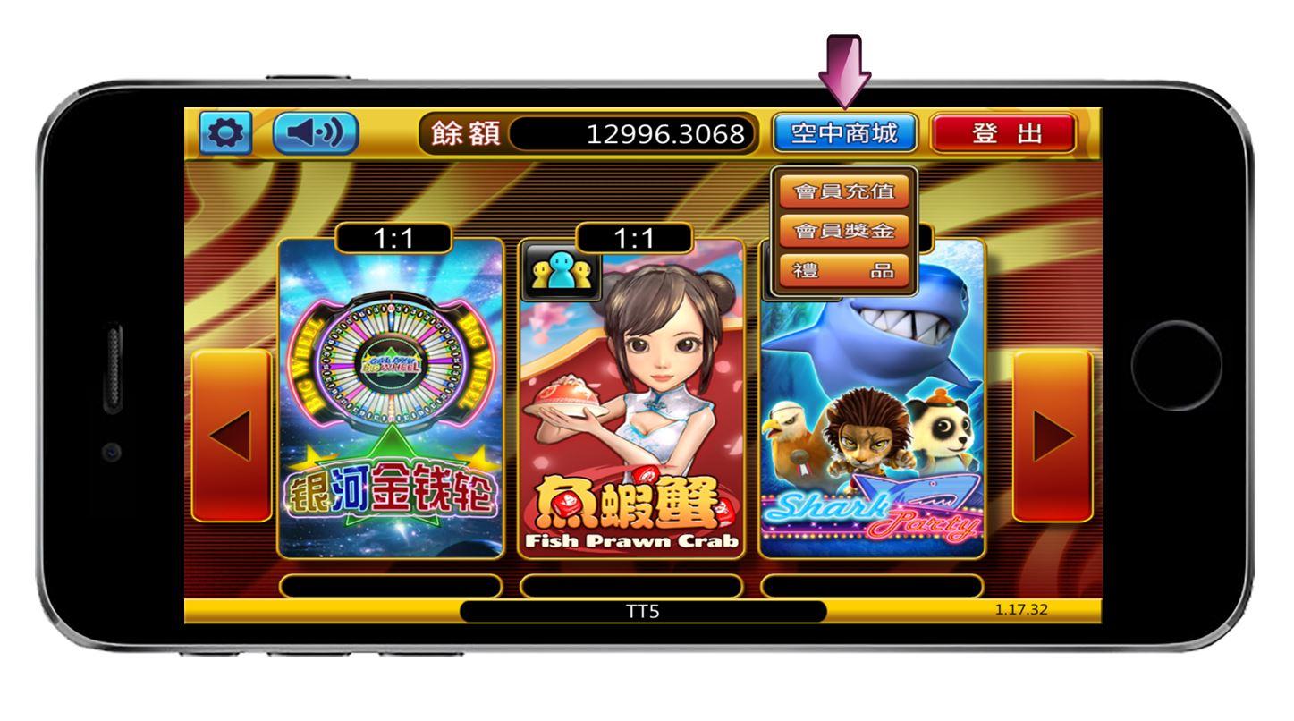 Mobile casino goldilocks Brasil 470713