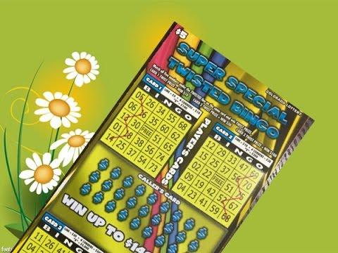 Muertitos vídeo bingo superstições 555377