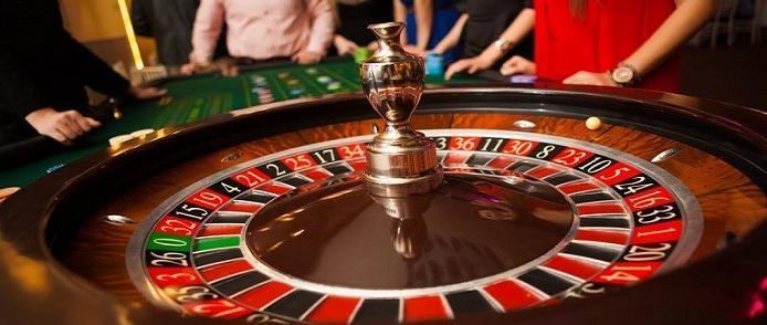 National casino é confiavel 493255