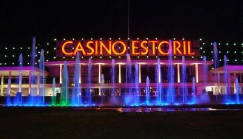 NetEnt Lisboa casino 645261