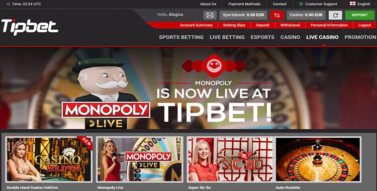 Nextgen gambling tipbet portugues 653498