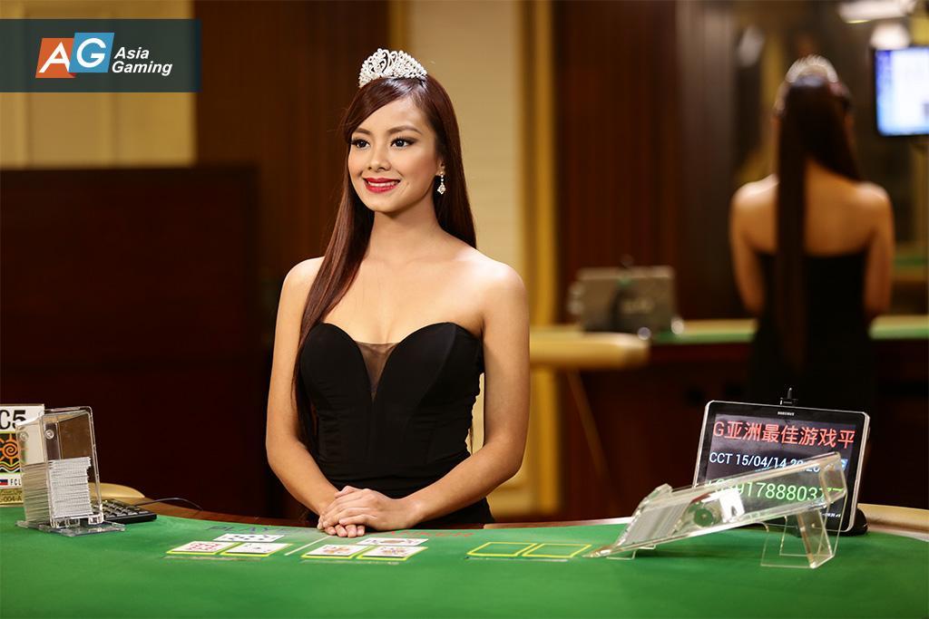 Oryx gaming casinos foxium 393658