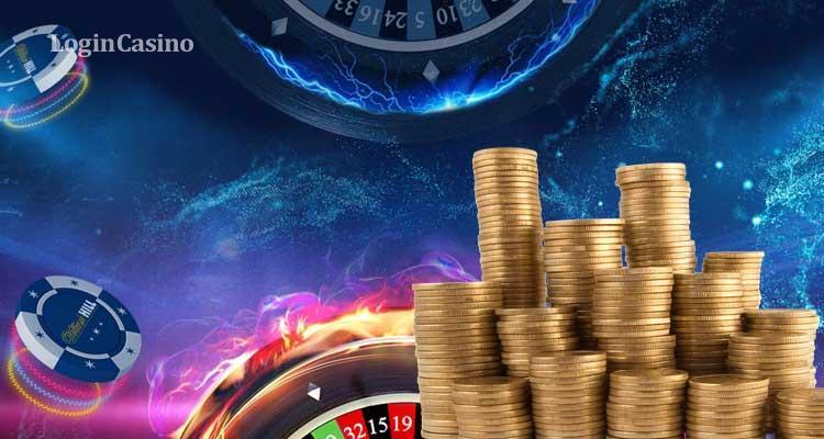 Pagamento de dinheiro spin 462299