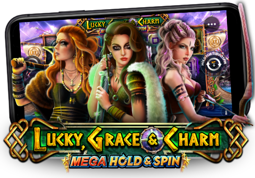 Palácio de casino pragmatic 387970