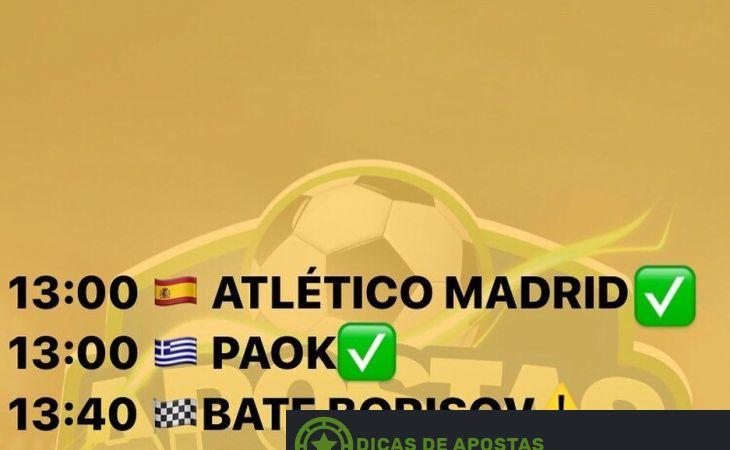 Palmeiras esporte jogos de 532788