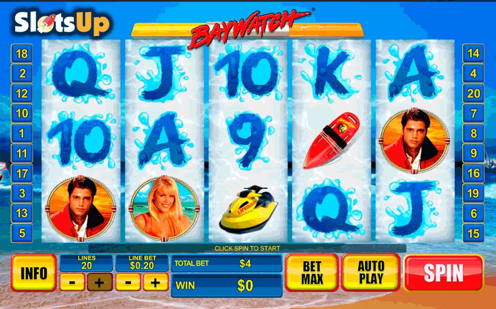 Playtech casino Brasil 492133