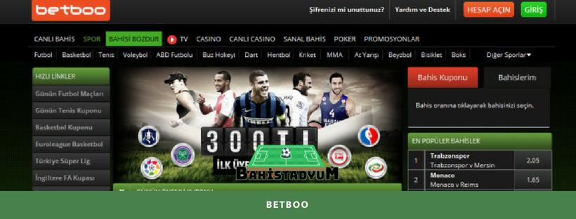 Pocketdice português betboo poker 363006
